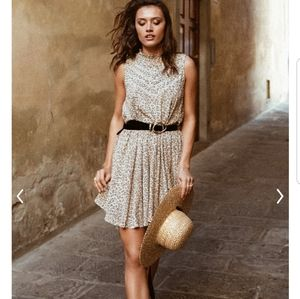 Spell and the gypsy Frankie Tunic Dress